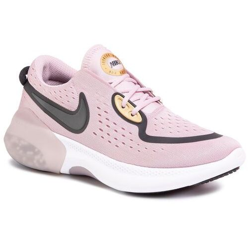 Buty NIKE - Joyride Dual Run CD4363 500 Plum Chalk/Black/Metallic Gold, w 8 rozmiarach