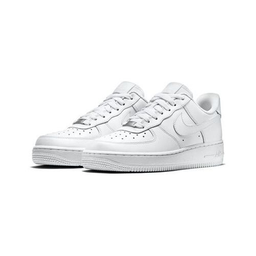BUTY AIR FORCE 1 LOW, 315115112S$6.5___