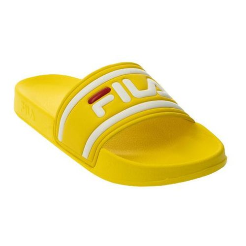 Fila Morro Bay Slipper (1010340.60K) (8719477186002)