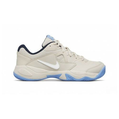 BUTY COURT LITE 2 CLY WMNS (0193657882164)