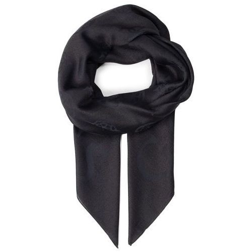 Guess Chusta - not coordinated scarves aw8322 mod03 bla