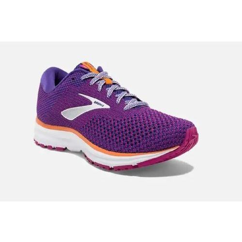 Buty do biegania brooks revel 2 120281, Brooks running