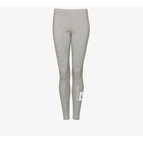 leggings w nsw lggng club swsh marki Nike