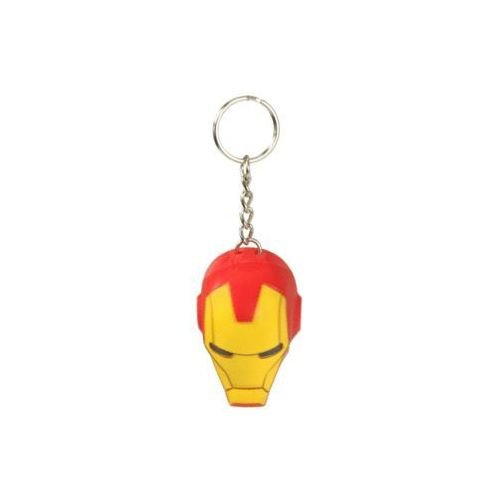 Brelok GOOD LOOT Marvel - Avengers Iron Man Led Torch (5908305218494)
