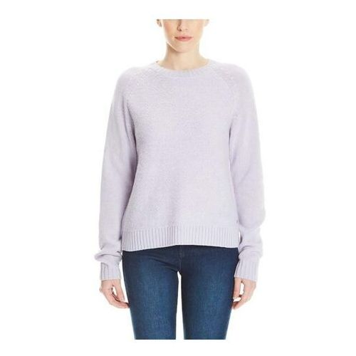 Sweter - jumper loops orchid petal (pu070), Bench