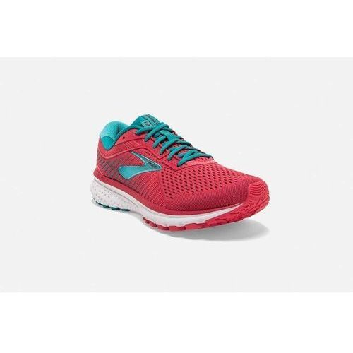Brooks running Damskie buty do biegania brooks ghost 12 1203051b672