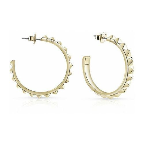 Kolczyki earrings ube84066 marki Guess