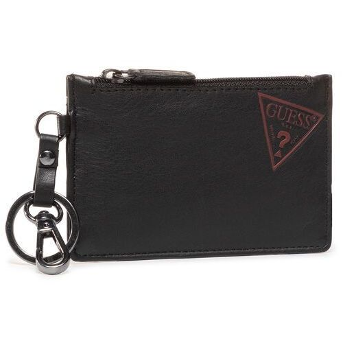 Guess Etui na klucze - new george keyrings rm2697 le201 bla