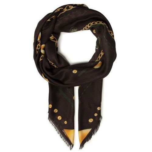 Guess Chusta - not coordinated scarves aw8434 mod03 bla