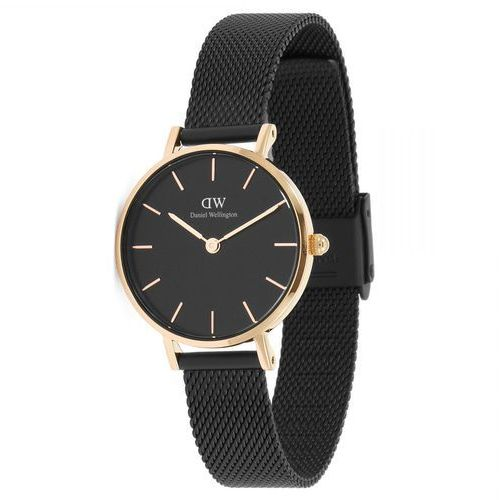 Daniel Wellington DW00100245