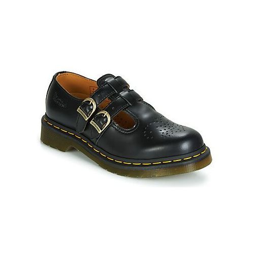 Derby Dr Martens 8066 Mary Jane
