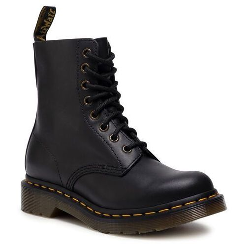 Glany DR. MARTENS - 1460 Pascal 24991001 Black, 36-42