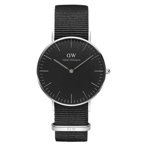Daniel Wellington DW00100151