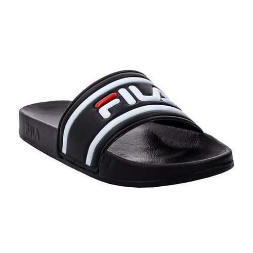 Fila morro bay slipper (1010340.25y)