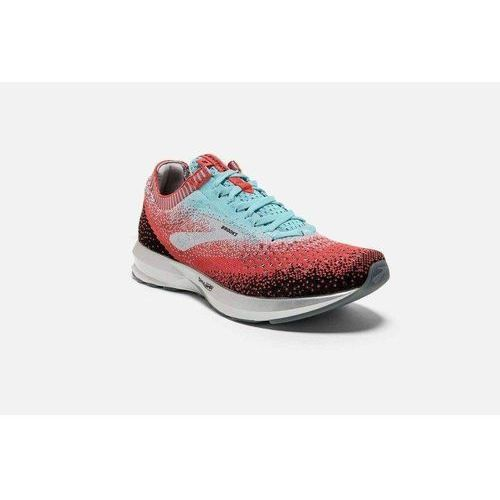 Buty z amotryzacją brooks levitate 2 1202791b872, Brooks running