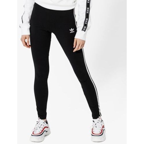 Adidas leggings 3 str tight adicolor