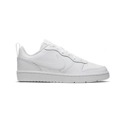 Nike Obuwie court borough low 2 (gs)