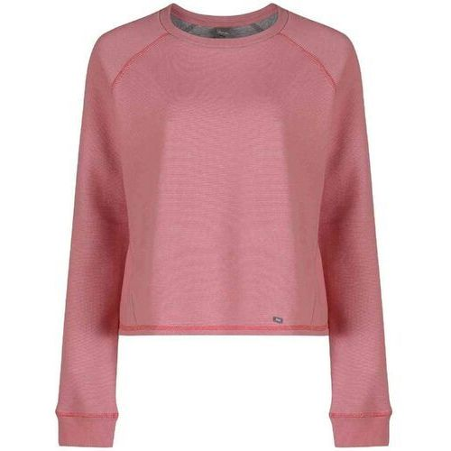 sweter BENCH - Contemplation Pink (PK164) rozmiar: XS