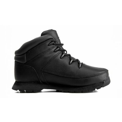 Buty euro sprint, Timberland