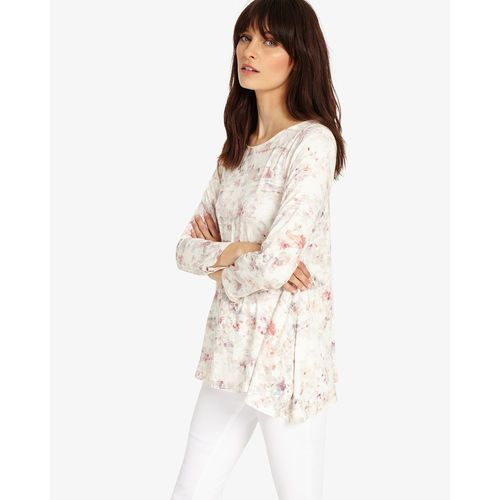 etta floral top marki Phase eight